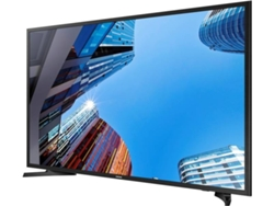 TV LED 32'' SAMSUNG  UE32M5005AWXXC