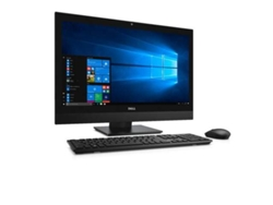 All in One 23.8'' DELL Optiplex 7450