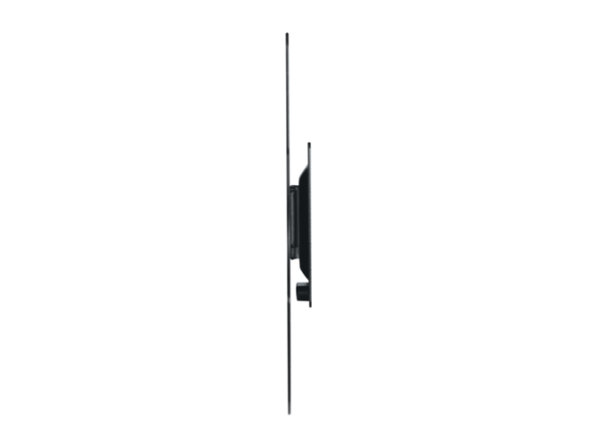 Soporte de Pared para TV ARCTIC TV Basic S (de 19'' a 55'' - hasta 37 kg - Negro)