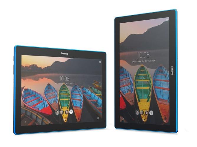 tablet 10 1 39 39 lenovo tb x103f worten. Black Bedroom Furniture Sets. Home Design Ideas