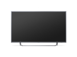 TV PHILIPS 55PUS6753/12 (LED - 55'' - 140 cm - 4K Ultra HD - Smart TV)