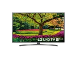 TV LG 43UK6750PLD (LED - 43'' - 109 cm - 4K Ultra HD - Smart TV)