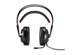 Auriculares Gaming HP Omen