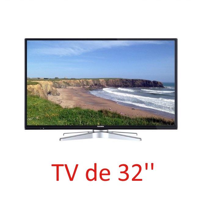 d7dfa2d8a6d Smart TV y Televisores LG - WORTEN
