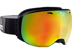 Gafas de Snowboard ALPINA SPORTS BIG HORN QMM