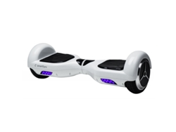 Hoverboard WOXTER SmartGyro X1 700 W