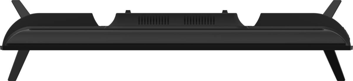 TV-SMART-TECH-LE-32P18SA41-LED-32-039-039-81-cm-HD-Smart-TV miniatura 6