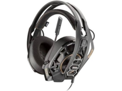 Auriculares gaming PLANTRONICS RIG 500 Pro HC
