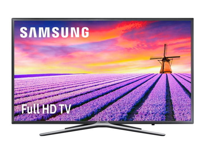e98ae1d0003be TV SAMSUNG EU32M5505KXXC (LED - 32   - 81 cm - Full HD - Smart TV ...