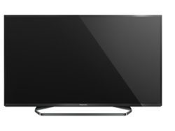 TV PANASONIC TX32FS400E (LED - 32'' - 81 cm - HD - Smart TV)
