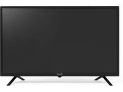 TV KUNFT K4117H32H (LED - 32'' - 81 cm - HD) — 32'' (81 cm) | A