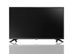 "TV LED Smart Tv 32"" SHARP LC-32HI5332E - HD"