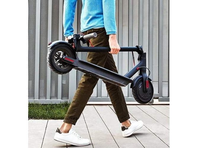 Image result for patinete xiaomi city