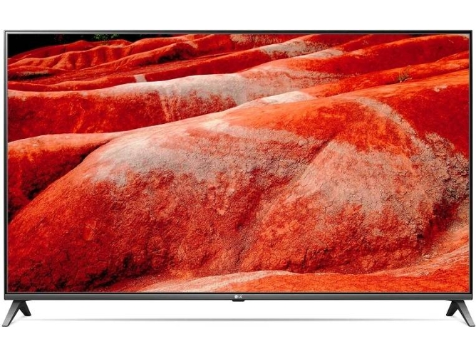 TV LG 65UM7510PLA (LED - 65'' - 165 cm - 4K Ultra HD - Smart TV)