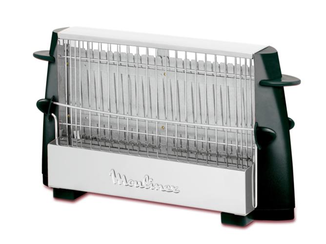 tostador moulinex multipan a15453 worten. Black Bedroom Furniture Sets. Home Design Ideas