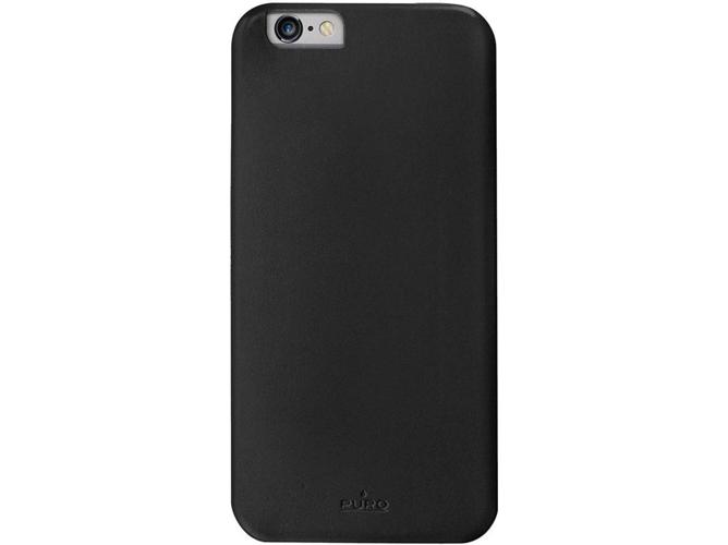 a0ad925c Fundas para iPhone 6S Plus