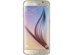 Smartphone SAMSUNG Galaxy S6 32 GB Gold