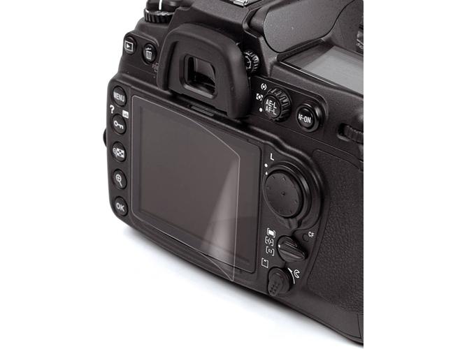 Negro Soporte para c/ámara Kaiser Fototechnik