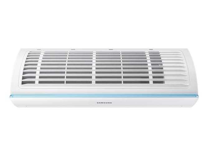 Aire acondicionado 1x1 inverter samsung f m 6112 worten for Aire acondicionado kosner opiniones