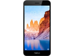 Smartphone TP-LINK NEFFOS C7A (5'' - 2 GB - 16 GB - Gris)