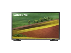 TV SAMSUNG UE32N4005AWXXC (LED - 32'' - 81 cm - HD)