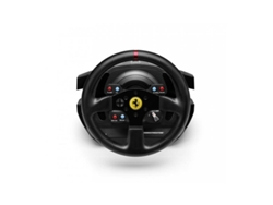 Volante PS3/PC THRUSTMASTER Ferrari 458 Challenge Edition