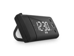 Radio despertador worten - Proyector worten ...
