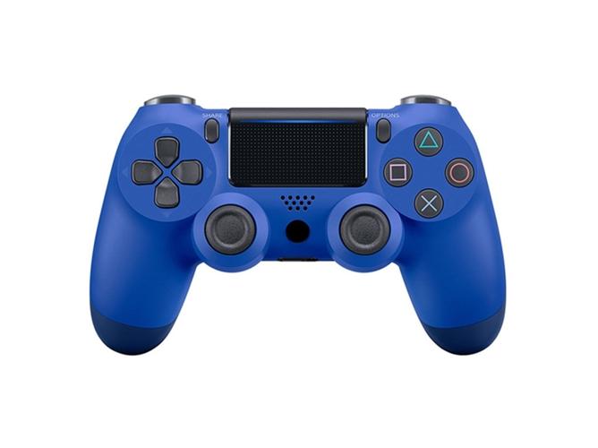 Mando SWISSANT Leve (PS4 - Azul)
