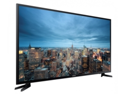 TV UHD SAMSUNG Smart TV 40'' UE40JU6060