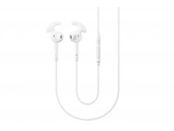 Auriculares SAMSUNG  In Ear Fit Blanco