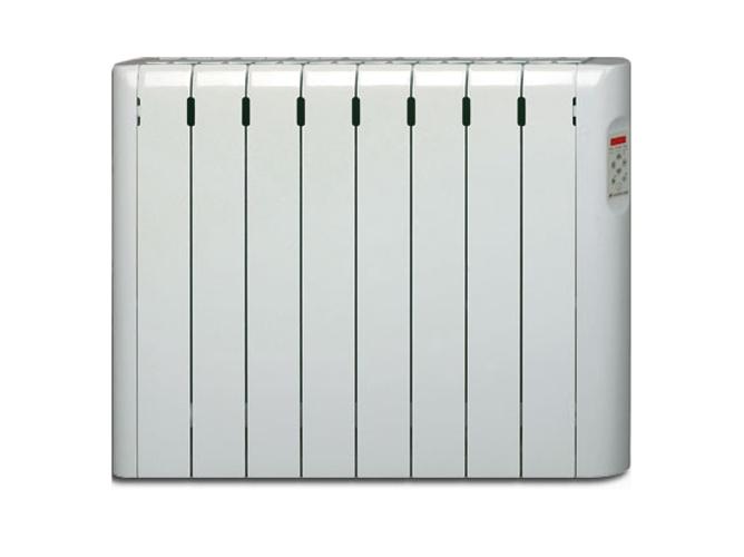 Emisor t rmico haverland rc 8 e 1000w worten - Emisores termicos haverland ...