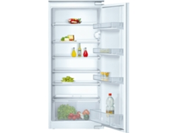 frigorfico 1 puerta encastrable balay 3fib3420