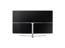 tv samsung ue55mu8005t led 55 39 39 140 cm 4k ultra hd smart tv worten. Black Bedroom Furniture Sets. Home Design Ideas