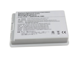 Batería para Apple Macbook A1405 020-6955-01 020-6955-B 020-7379-A