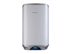 Termo Eléctrico ARISTON Shape Premium 50 L