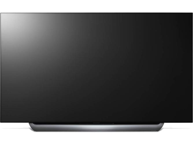 tv lg oled65c8pla oled 65 39 39 165 cm 4k ultra hd smart tv worten. Black Bedroom Furniture Sets. Home Design Ideas
