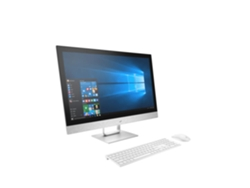 All in One 27''HP Pavilion 27-R122NS