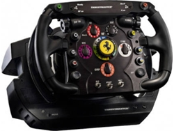 Volante PS3/PC THRUSTMASTER F1 Wheel Add-On