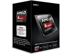 Procesador AMD A10 9700E Sktam4 — AM4 | 3.0 GHz