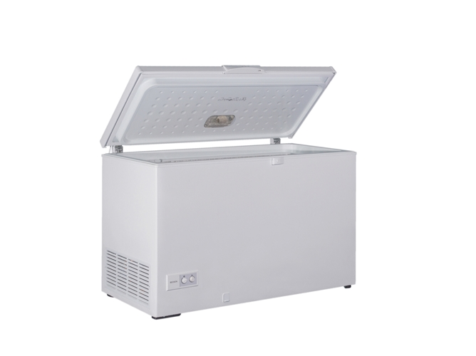 Congelador becken bcf2621 w worten for Arcon congelador a