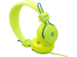 Auriculares con Cable CO:CAINE City Beat