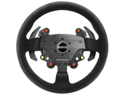 Volante Universal THRUSTMASTER Add-On Sparco R383 Mod
