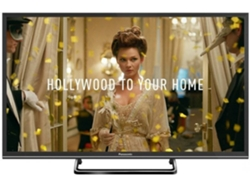 TV PANASONIC TX32FS503E (LED - 32'' - 81 cm - HD - Smart TV) — Basic