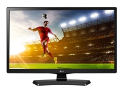 Monitor TV LED 24'' LG 24MT48S - HD Ready