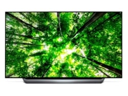 TV LG OLED55C8PLA (OLED - 55'' - 140 cm - 4K Ultra HD - Smart TV)