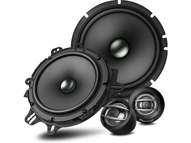 Para Altavoces Amplificadores Coches Subwoofers OPXZikuT