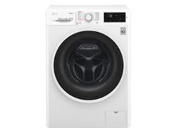 Lavadoras worten - Opiniones lavadoras lg ...