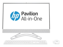 All In One 23,8'' HP 24-F0331NS