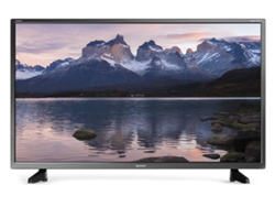 TV SHARP LC-32HI3222E (LED - 32'' - 81 cm - HD)