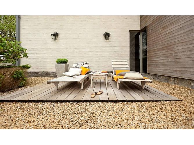 aluminio casquillo E27 color negro Aplique de exterior 60 W dise/ñado para jardines y patios Philips myGarden Pasture